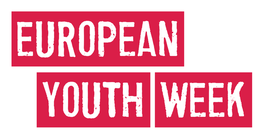 european-youth-week-2017