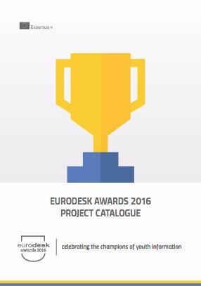 awards2016