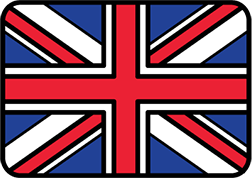flag__0000_ED_Flag-United-Kingdom_Flag-United-Kingdom