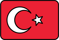 flag__0002_ED_Flag-Turkey