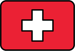 flag__0003_ED_Flag-Switzerland