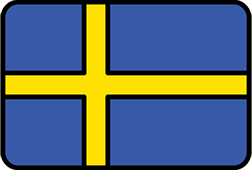 flag__0004_ED_Flag-Sweden