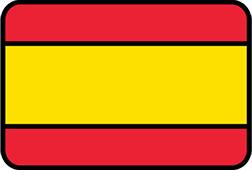 flag__0005_ED_Flag-Spain
