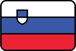 flag__0006_ED_Flag-Slovenia_Flag-Slovenia
