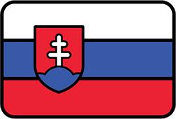 flag__0007_ED_Flag-Slovakia_Flag-Slovakia