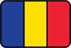flag__0008_ED_Flag-Romania