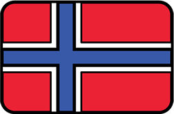 flag__0011_ED_Flag-Norway