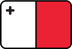 flag__0013_ED_Flag-Malta