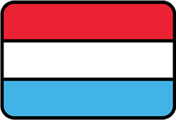flag__0014_ED_Flag-Luxembourg