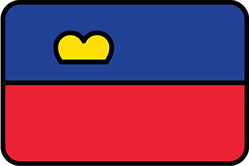 flag__0016_ED_Flag-Liechtenstein_Flag-Liechtenstein