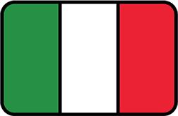 flag__0018_ED_Flag-Italy