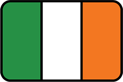 flag__0019_ED_Flag-Ireland