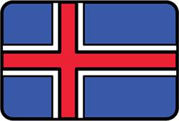 flag__0020_ED_Flag-Iceland