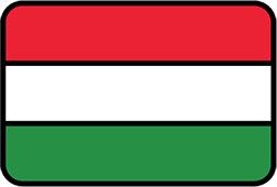 flag__0021_ED_Flag-Hungary