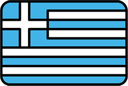 flag__0022_ED_Flag-Greece