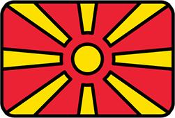 flag__0024_ED_Flag-FYROM