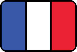 flag__0025_ED_Flag-France
