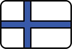 flag__0026_ED_Flag-Finland
