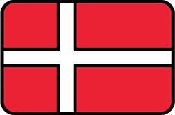 flag__0029_ED_Flag-Denmark
