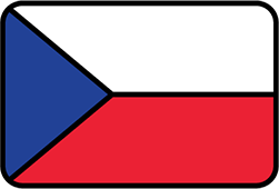 flag__0030_ED_Flag-Czech-Republic