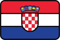 flag__0032_ED_Flag-Croatia