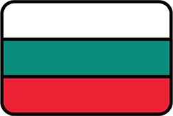 flag__0033_ED_Flag-Bulgaria
