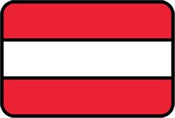 flag__0035_ED_Flag-Austria