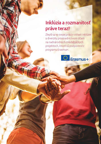 2017_youth-01-inclusion-and-diversity-leaflet-sk