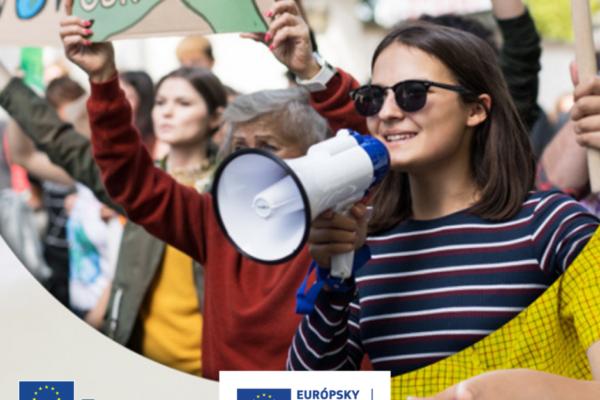 1. predkladacie termíny pre žiadosti v rámci novej generácie programov EÚ Erasmus+ pre oblasť mládeže a Európsky zbor solidarity pre rok 2021