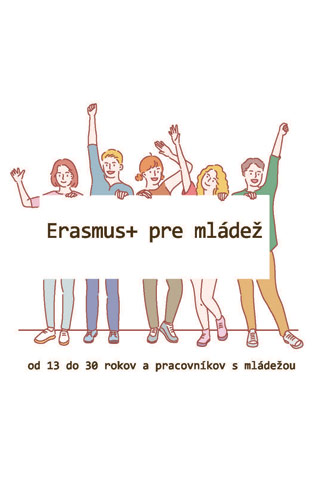 erasmus-pre-mladez