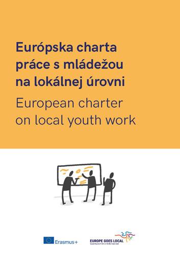 europska-charta-lokalnej-prace-s-mladezou-bilingualna-verzia-sj_aj