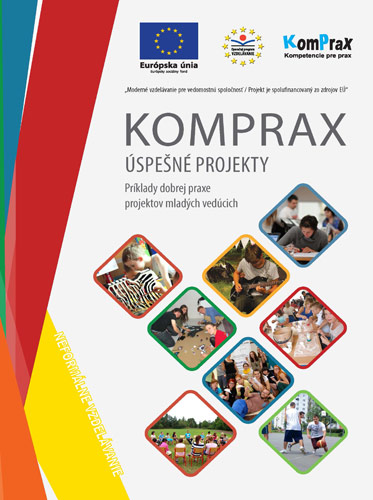 komprax-uspesne-projekty_final