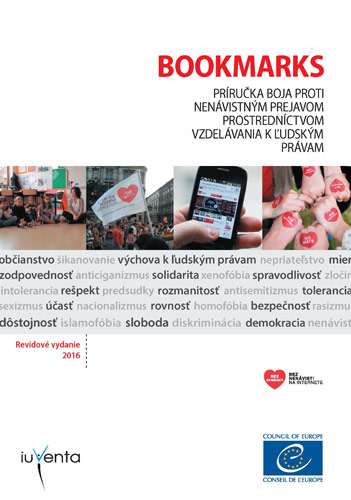 nove_pdf_bookmarks_okok_final