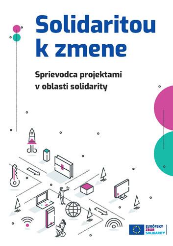 publikacia-ezs-v8