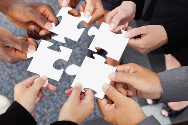 Inklúzia a rozmanitosť v rámci programov ERASMUS + a EURÓPSKY ZBOR SOLIDARITY