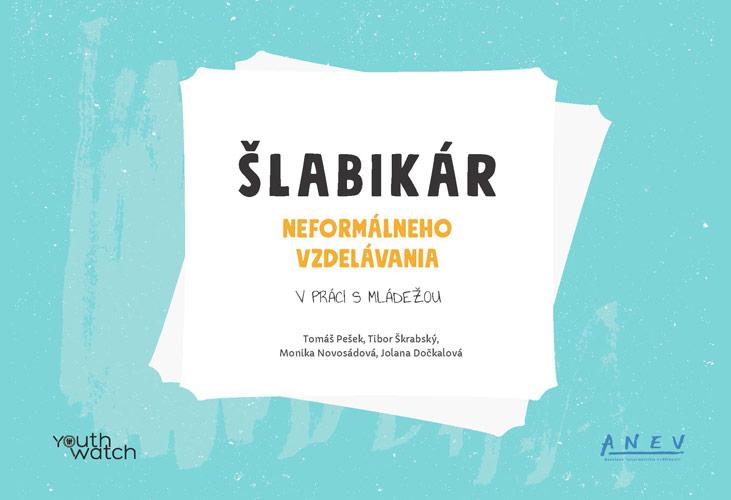 slabikar_digital_sk_Page_001