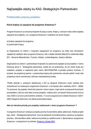 FAQ_K2