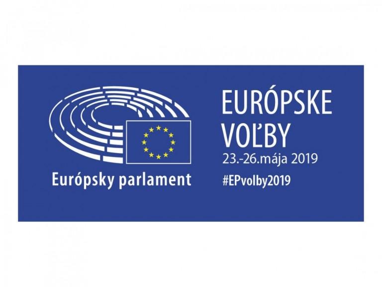 Dizajn bez názvu EU voľby