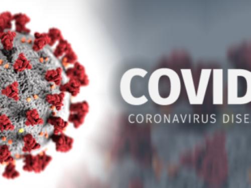 Informácie oCOVID-19 – Eurodesk