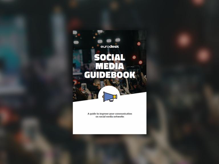 guidebook_post