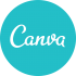 Canva logo final
