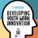 youth-information-innovation