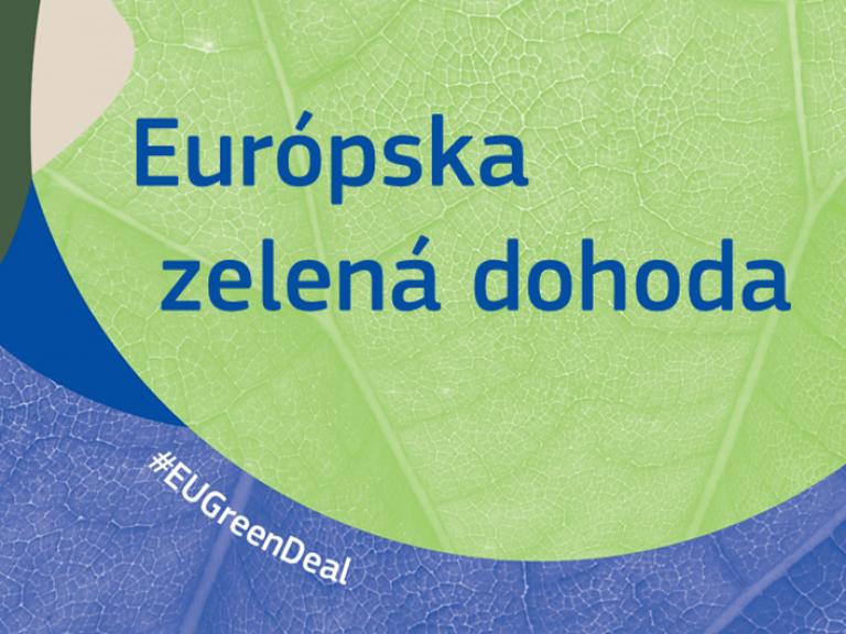 zelena_dohoda_web_baner_new
