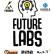 futurelabs-humak-erasmus-youth-work-logo-400-height