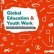 Global Education & Youth work