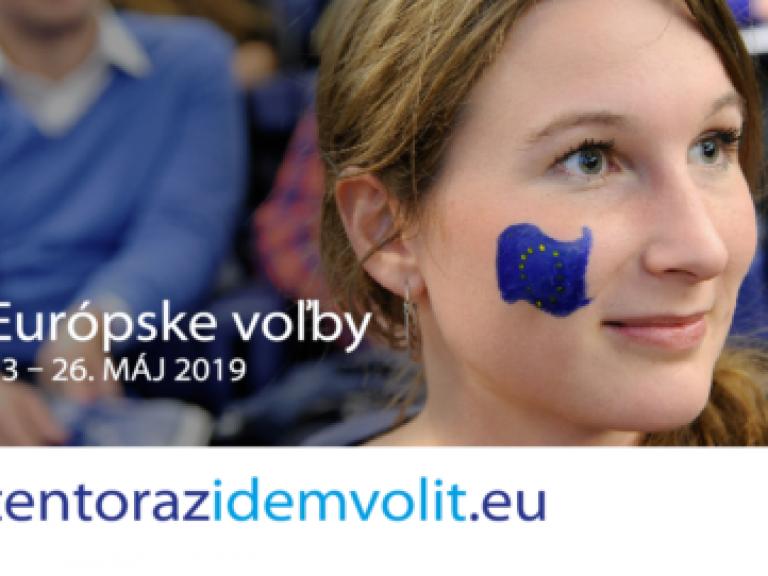 voting_eu_fbcover_sk