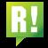 logo_rozbehni-sa-300x240